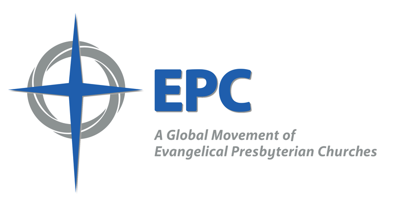 EPC Resources