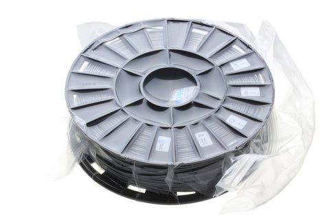 REC PLA material purchase  spool