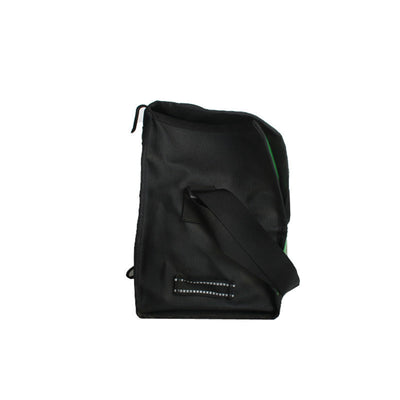 Green Guru Dutchy Recycled Billboard Pannier