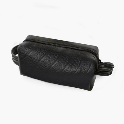 Mini Elliott Toiletry Kit