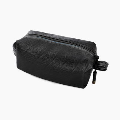 Elliott Toiletries Kit with Black Interior