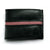 Franklin Eco Vegan Rubber Reflective Wallet