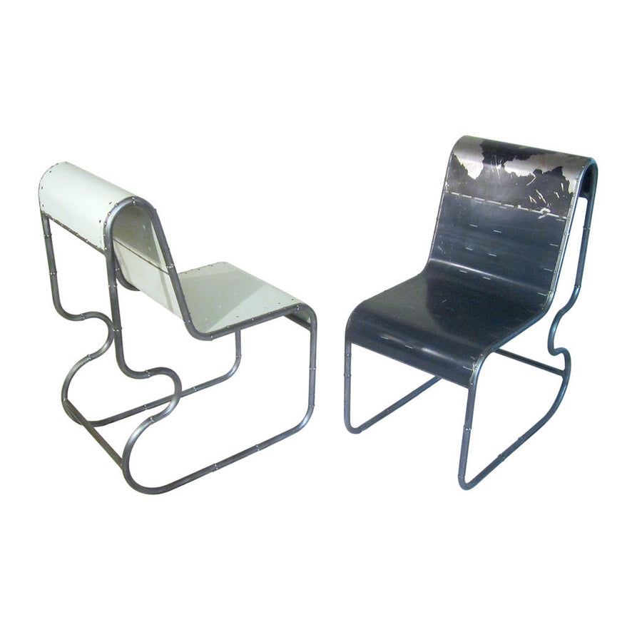 the canadian import cupboard metal selection chair pablo furniture custom made ams collections largest bdr chairs of