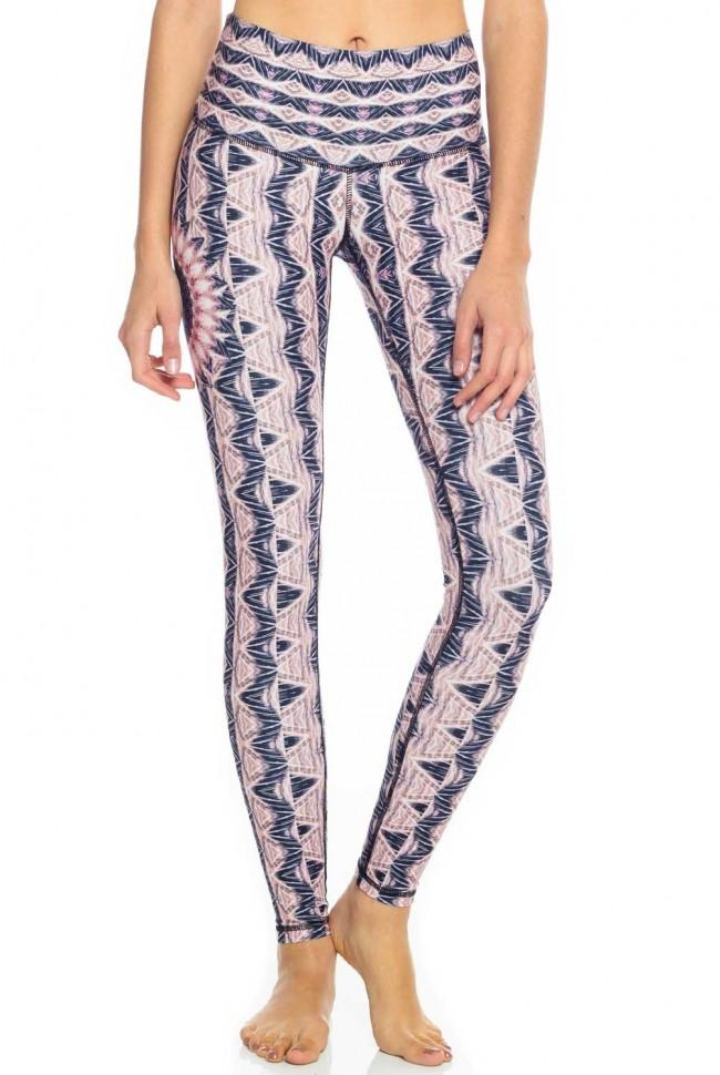 Heliocentric Leggings