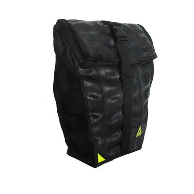 High Roller 36L Backpack Pannier Bag