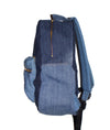 Divert Denim Staple Backpack