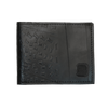 Reclaimed Tire Tube Jackson Wallet