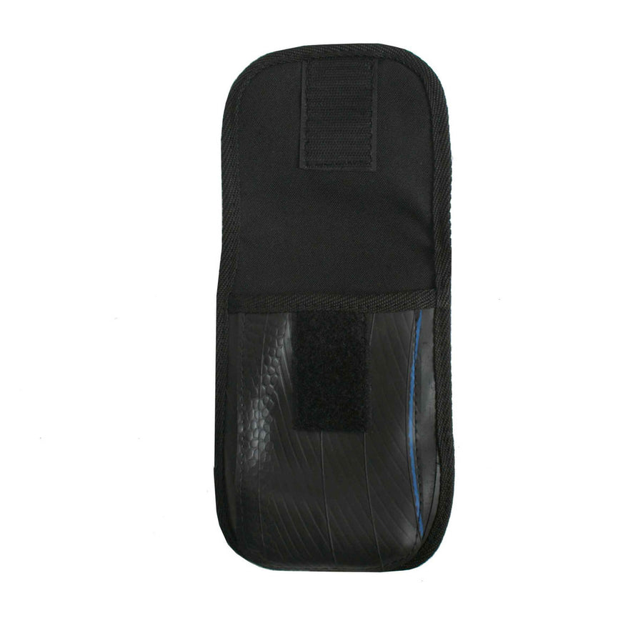 Green Guru Recycled Rubber Phone Holster