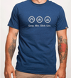 Camp Hike Climb Live T-Shirt