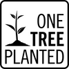 One Tree Planted