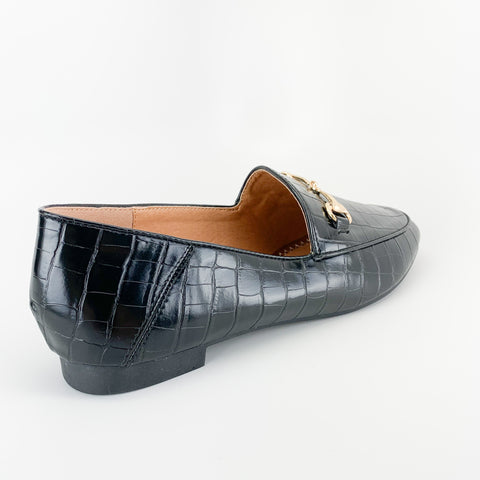 """Audrey"" Comfort Loafers"