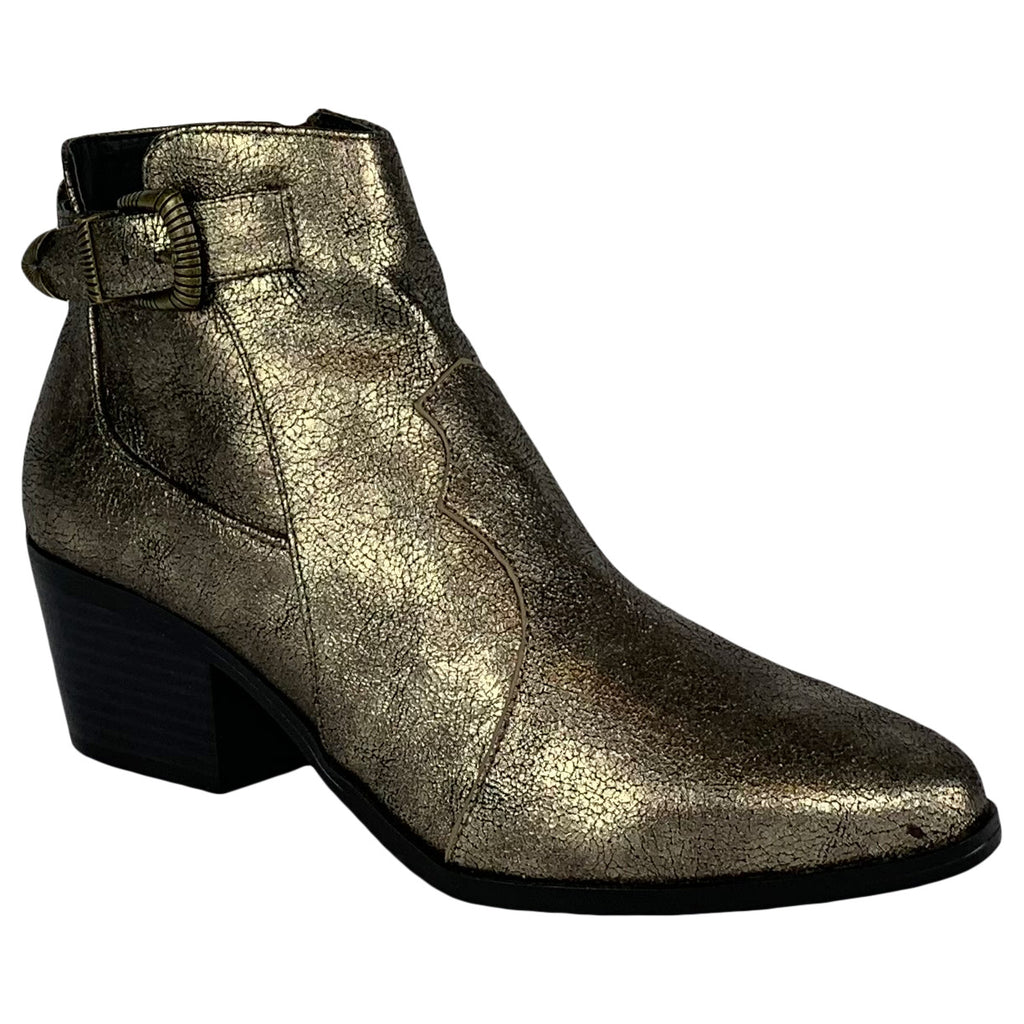 gold boots montana-27 qupid