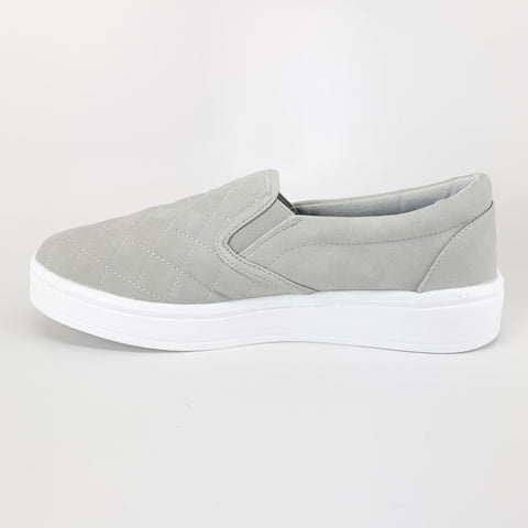 """Diana"" Slip-On Sneakers"