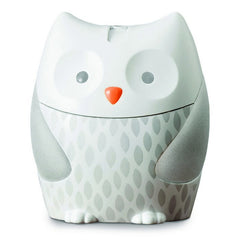 Moonlight & Melodies Nightlight Soother