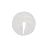 Breast Pads Ice or Heat Pack (BodyICE)