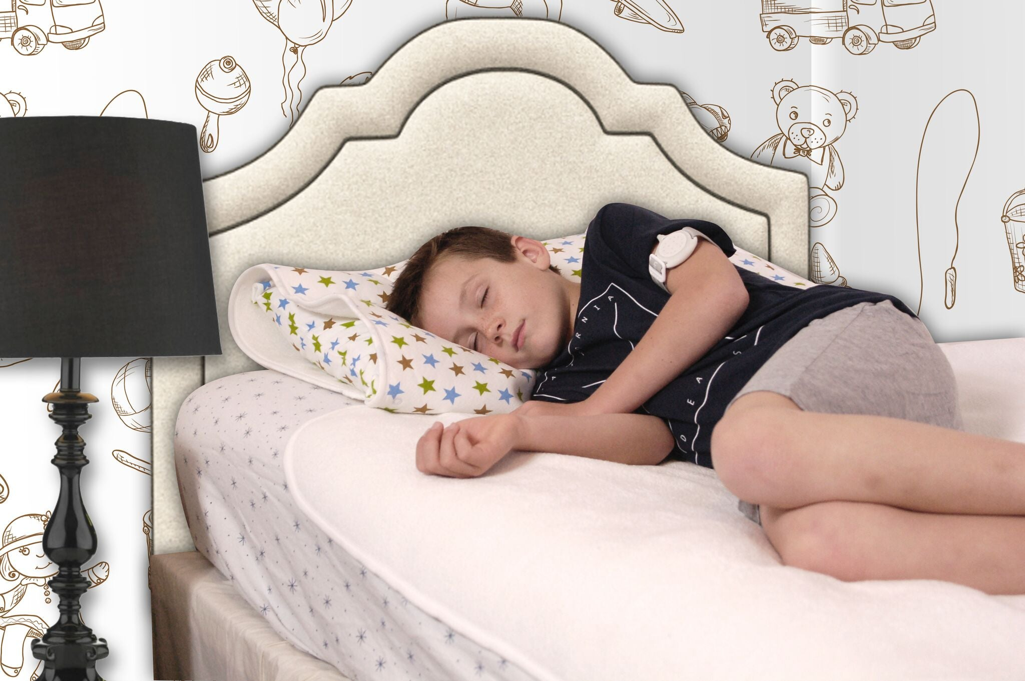 what treatments causes and children possible time in bedwetting bed reasons wetting night
