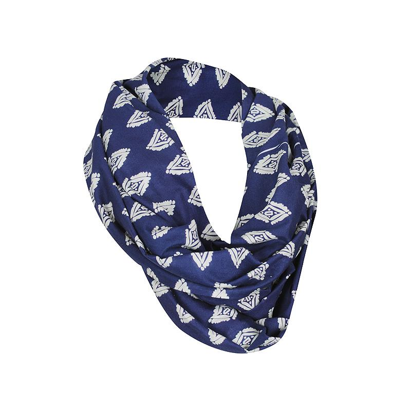 KissKiss HugHug Breastfeeding Scarf