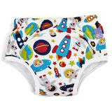Toilet Training Pants - Potty Pants (2-3 Years)