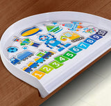 TOOSH COOSH Toddler Tray