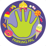 Combo Pack - Safety Book & Parking Pal