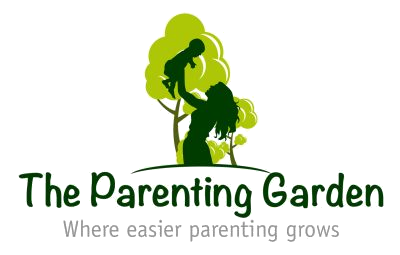 The Parenting Garden