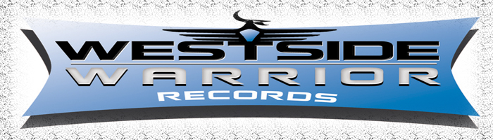 Westside Warrior Records