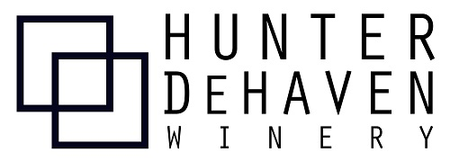 HD Winery