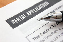 RE09R07: Residential Rental - Landlord/Tenant Issues - 2 Hours