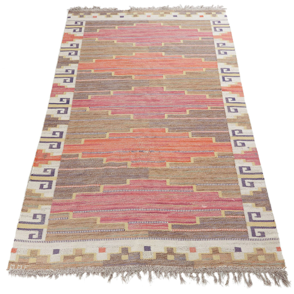 ingegerd in picture weave s prod rug gb en by swedish flat silow rugs vintage