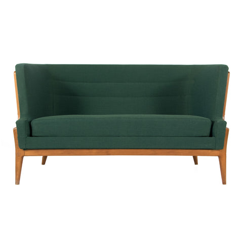 #147 Sofa by Carl Axel Acking