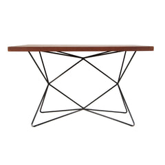#161 Coffee Table or Three in One by Bengt Johan Gullberg