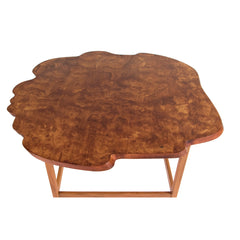 #175 Coffee Table by Josef Frank