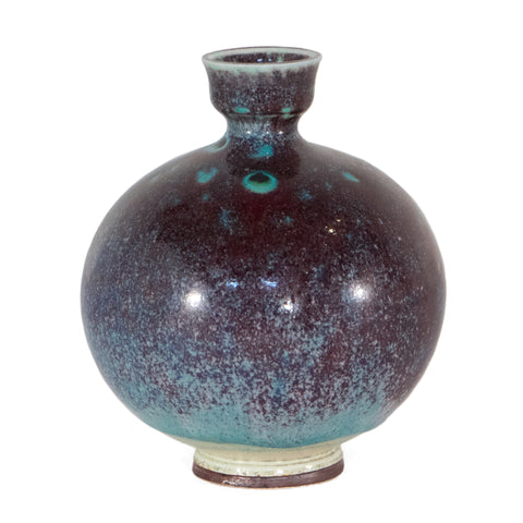 #330 Pair of Thonet Chairs