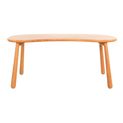 #341 Coffee Table by Josef Frank