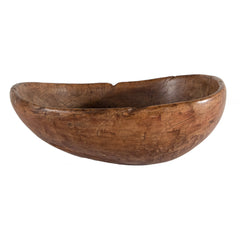 #489 Armchair with Woven Cane Seat and Back by Thonet