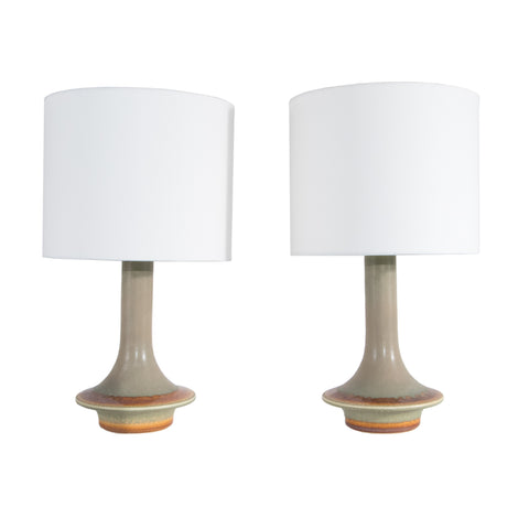 #50 Biedermeier Table