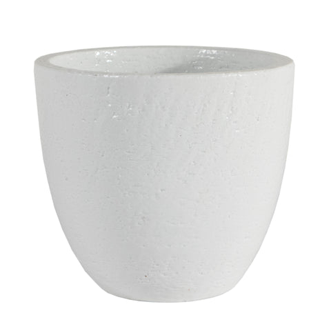 #529 Pair of Gustavian Candle Holders
