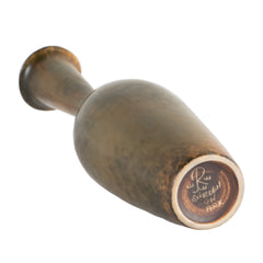 "#603 Pair of ""Spade Chairs"" by Finn Juhl"