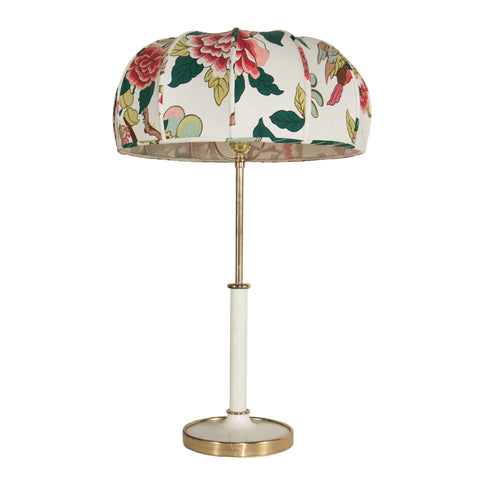 #688 Table Lamp by Josef Frank