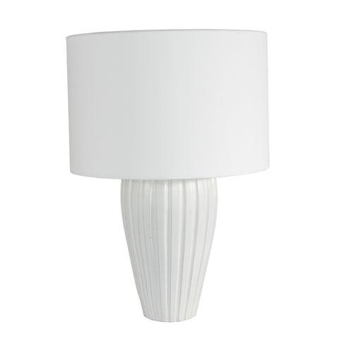 #94 Desk with leather top by Jorgen Lund & Ole Larsen