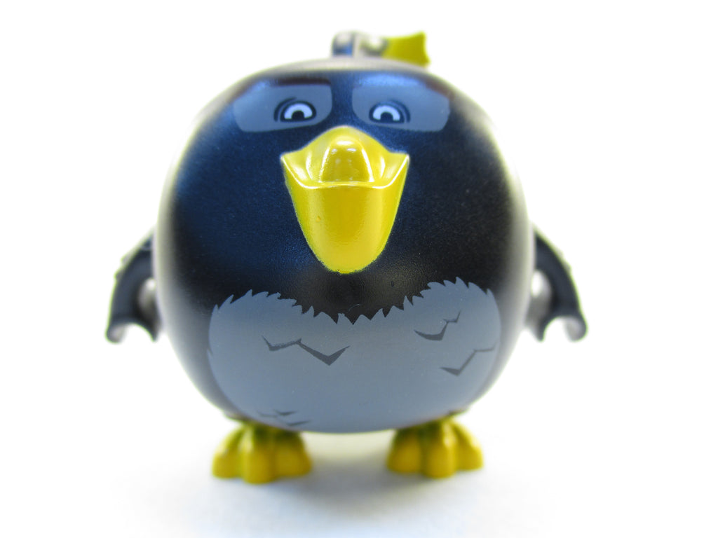 LEGO The Angry Birds Movie Shocked Pig Piggy Minifigure 75824 Mini Fig Stunned
