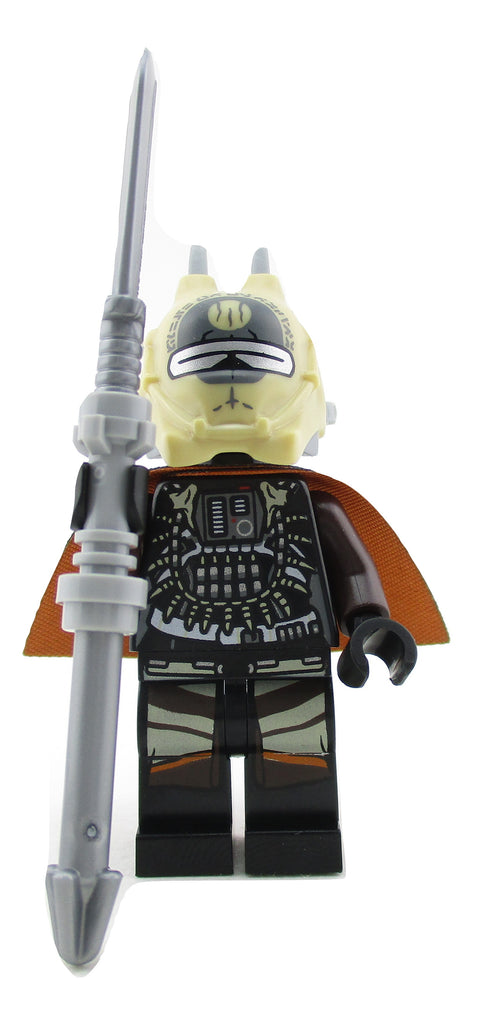 LEGO Star Wars Enfys Nest Minifigure 75215 Mini Fig