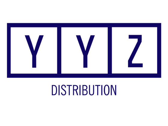 YYZ Distribution