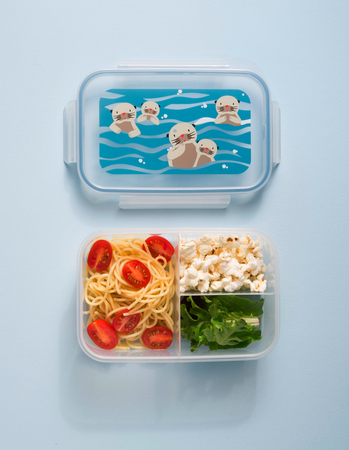 Baby Otter Good Lunch® Box - YYZ Distribution