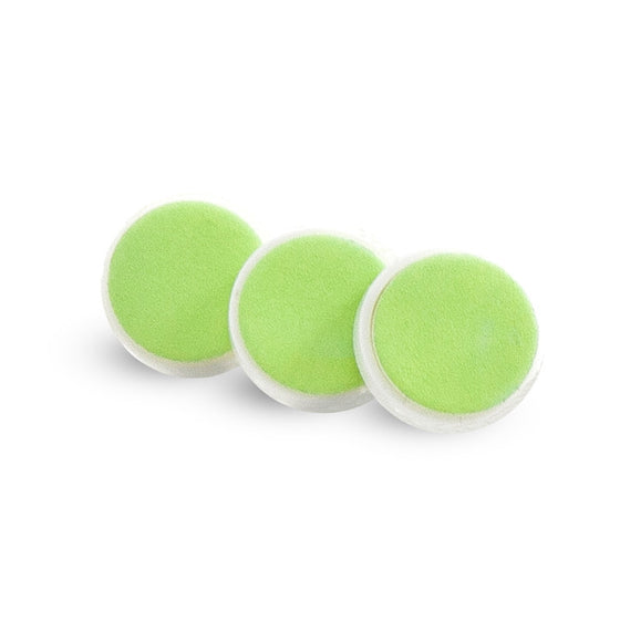 BUZZ B REPLACEMENT PADS - YYZ Distribution