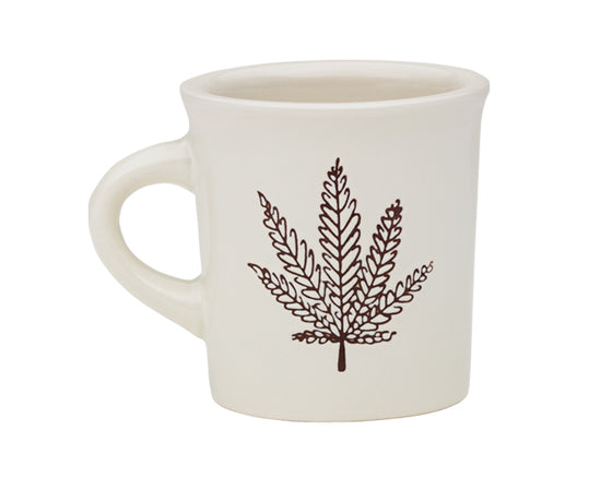 Cuppa This Cuppa That® Mug Leaf - YYZ Distribution