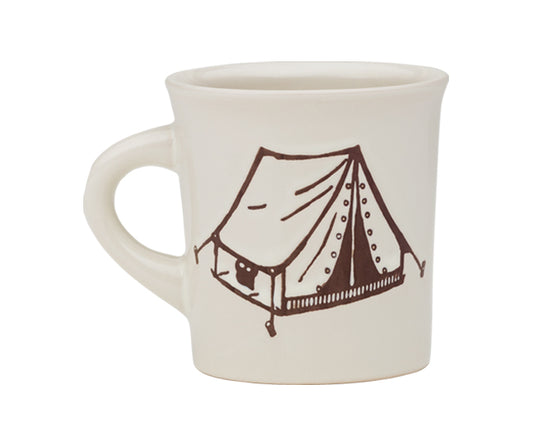 Cuppa This Cuppa That® Mug Tent - YYZ Distribution