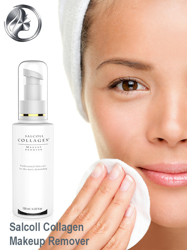 The Best Eye Makeup Remover Pads and Facial Makeup Remover ...