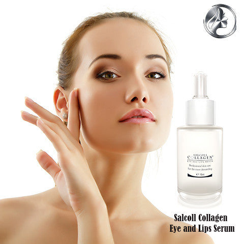 Everything That You Need To Know About Skin Lightening Serum | Salcoll Collagen