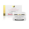 SALCOLL COLLAGEN Cellulite Fat Reducer Cream, Post Pregnancy, Weight Loss 200 ml